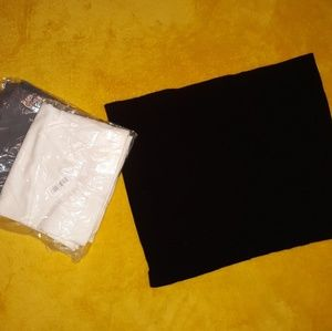 Accessories - Belly band 3 pack medium maternity